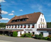 Photo of the hotel Landgasthof Buschmühle