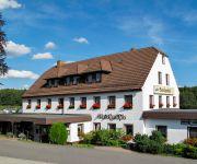Photo of the hotel Landgasthof Buschmühle