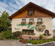 Photo of the hotel Ratz Landgasthof