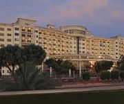 Photo of the hotel HELNAN HTL ASWAN CONVENTION CTR NILE RST