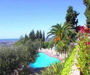 Photo of the hotel Borgo degli Aranci