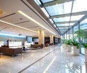 Photo of the hotel Pullman Rosario City Center