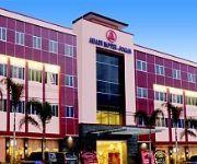 Photo of the hotel Abadi Hotel Jogja