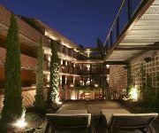 Photo of the hotel Hotel La Joyosa Guarda