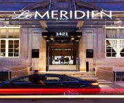 Photo of the hotel Le Meridien Philadelphia