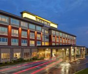 Photo of the hotel Four Points by Sheraton Columbus Ohio Airport