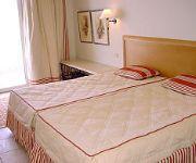 Photo of the hotel Jasmina Thalassa and Spa