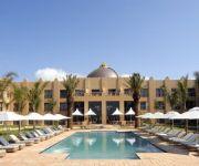 Photo of the hotel Sibaya Lodge