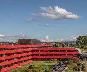 Photo of the hotel Golden Tulip Brasília Alvorada