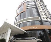 Photo of the hotel Golden Tulip Nicosia Hotel and Casino