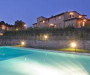 Photo of the hotel Tenuta di Forte Sorgnano