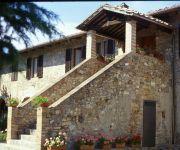 Photo of the hotel Da Vestro albergo ristorante Da Vestro
