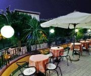 Photo of the hotel Hotel Piccolo Mondo