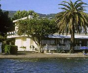 Photo of the hotel Hotel Lido Beach & Palace