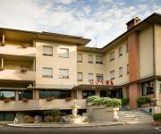 Photo of the hotel Milano