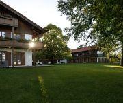 Photo of the hotel Der Margarethenhof