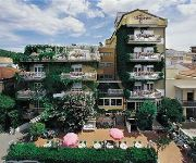 Photo of the hotel Marconi