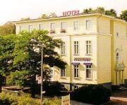 Hotel Altberesinchen Herzog Heinrich Stuben
