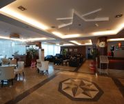 Photo of the hotel NorthStar Resort & Hotel Bayramoglu