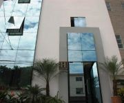Photo of the hotel De Ville Inn Miraflores