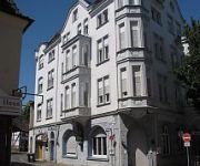 Photo of the hotel Nachtwächter