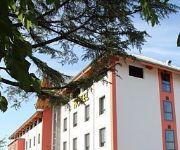 Photo of the hotel Villa Première