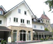 Photo of the hotel Sasse