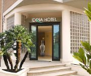 Photo of the hotel Idria Hotel