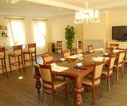 Photo of the hotel Patavium