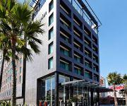 Photo of the hotel Holiday Inn SANTO DOMINGO