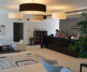 Photo of the hotel Sagittario
