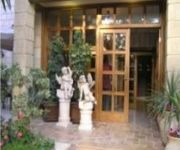 Photo of the hotel Hisham Hotel Amman