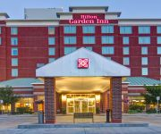 Photo of the hotel Hilton Garden Inn Ottawa Airport