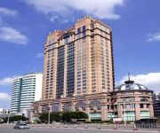 Photo of the hotel MEILUN PLAZA INTERNATIONAL HOTEL