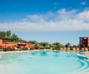 Photo of the hotel Regina Del Mare Resort