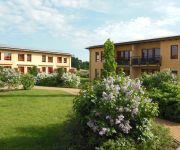 Photo of the hotel Ferienpark Templin Appartement Chorin
