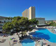 Photo of the hotel Sol Barbados