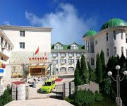 Photo of the hotel CINDY GRAND HOTEL LUSHAN