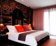 Photo of the hotel U Chiang Mai