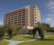 Photo of the hotel Prestige Goya Park