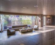 Photo of the hotel Albir Playa Hotel & Spa