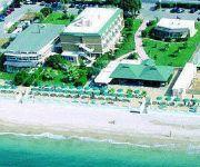 Photo of the hotel Villa dei Principi Hotel