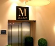 Photo of the hotel Micasa ApartHotel