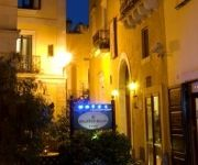Photo of the hotel Palazzo Baldi Hotel Residence