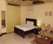 Photo of the hotel The Elite Suites Plot No 92 B Near Datta Mandir Chowk