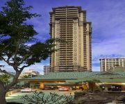 Photo of the hotel Grand Waikikian by Hilton Grand Vacations