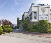 Photo of the hotel Arosio Hotel