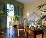 Photo of the hotel Grand Hotel Primavera