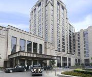 Photo of the hotel Peninsula Shanghai