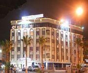 Photo of the hotel Ramada Mersin
